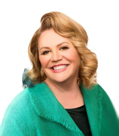 Sheree Wood Agent Profile Photo