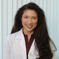 Photo of Denise Hom, M.D.