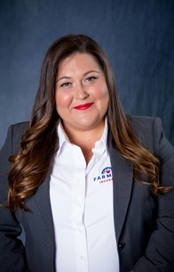 Photo of Farmers Insurance - Nikki Kincaid