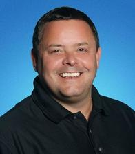 Scott Langlois Agent Profile Photo