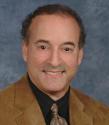 Photo of John Zampetti