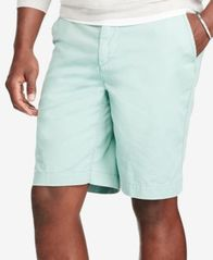 "Image of Polo Ralph Lauren Men's 10"" Relaxed-Fit Chino Short"