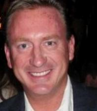 Steven Silvester Agent Profile Photo