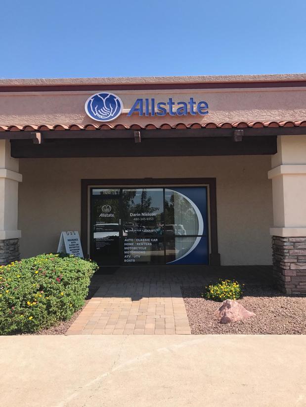 Car Insurance Companies In Yuma Az