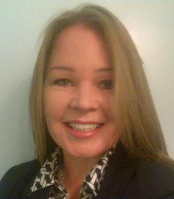 Marianne Geiger Agent Profile Photo