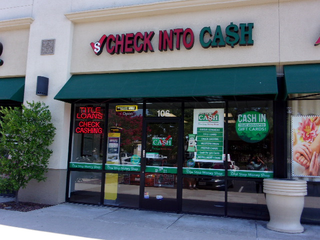 Payday Loans Elk Grove Ca 95758 Le And Cash