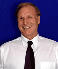 Larry Brent Jones, Insurance Agent