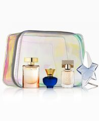 Image of 5-Pc. Fragrance Coffret Gift Set, Created for Macy's