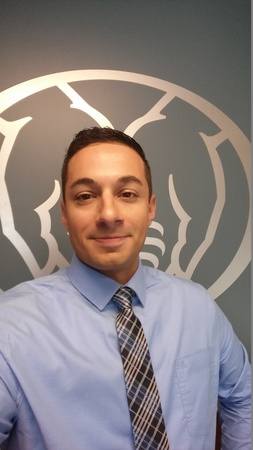 Allstate Agent - James Imbrogno