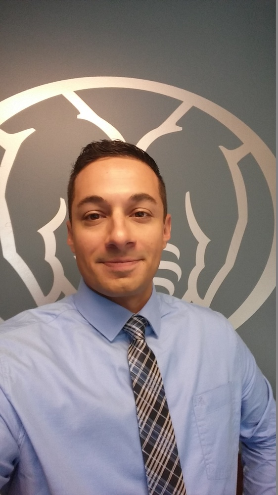 Allstate Insurance Agent James Imbrogno