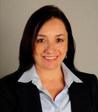 Diana Pena Agent Profile Photo