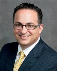 Nicholas Coppa, MD, FAANS
