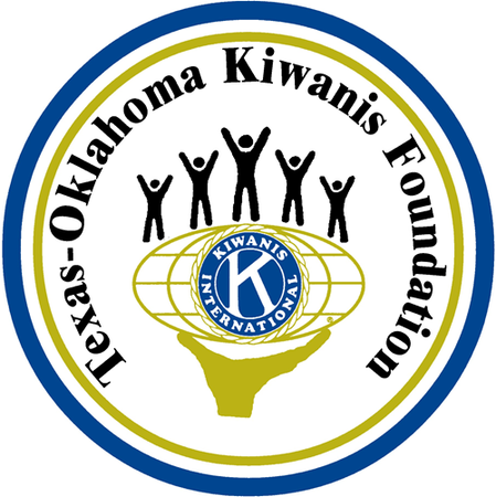 Proud supporter of Kiwanis