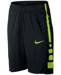 Image of Nike Dry-FIT Elite Basketball Short, Big Boys (8-20)