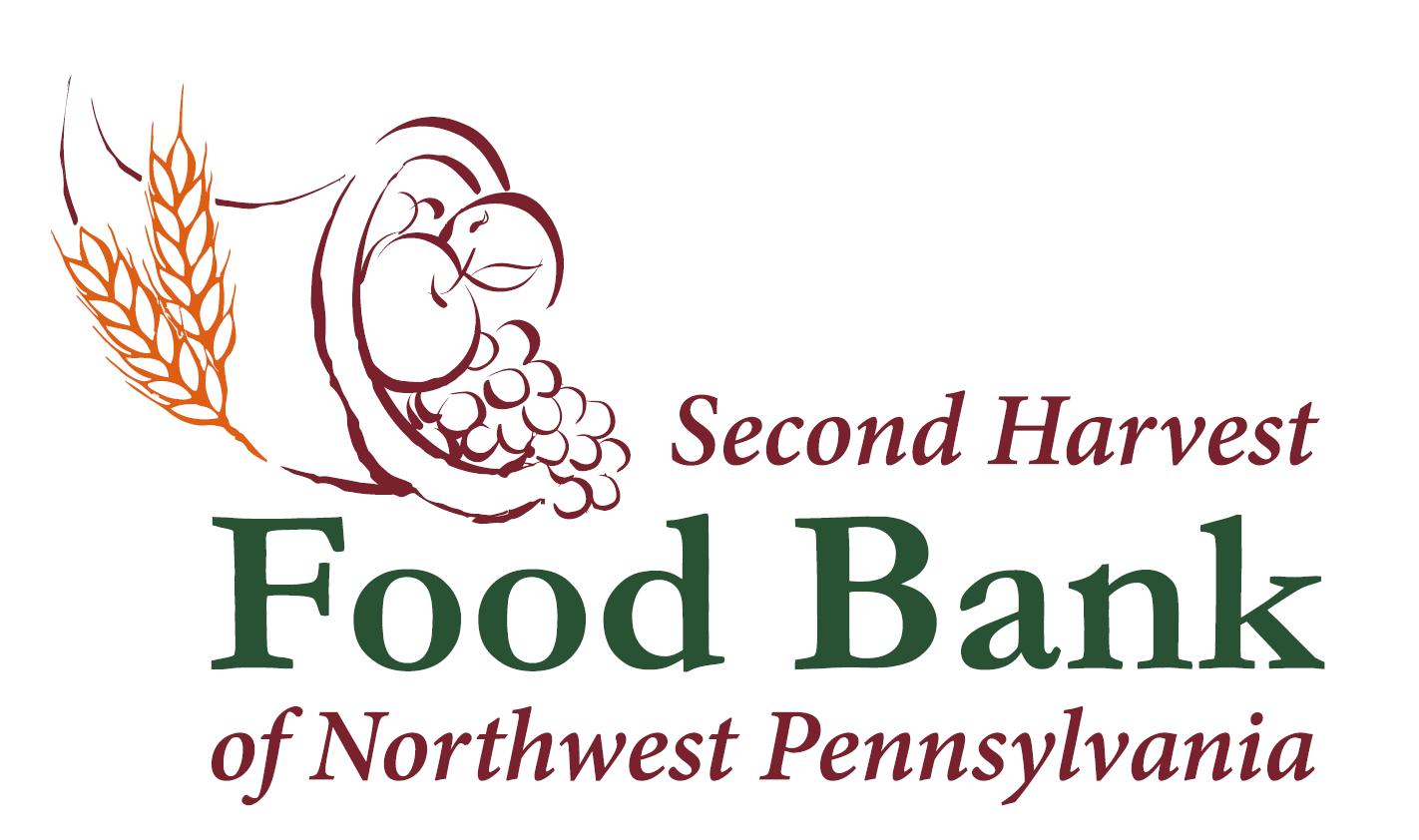 Community Harvest Food Bank Saturday Hours