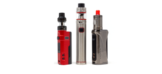 Vape Kits, Vape Devices, Vape Kits for smokers, E-Cigs, Pen vape device, Vape Tanks, E-Cigarettes,