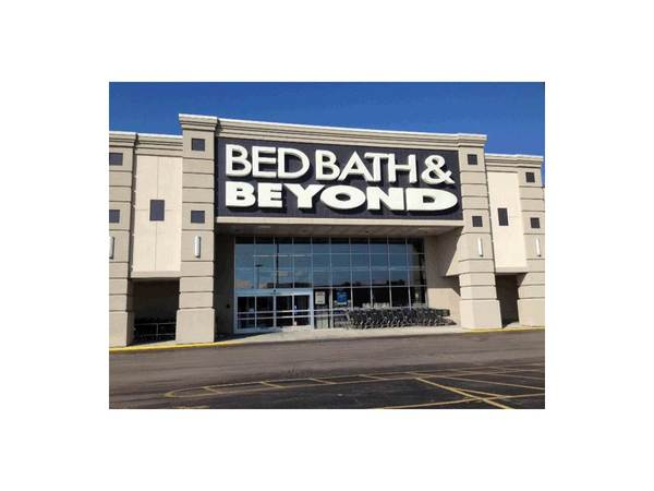Shop Registry In Joliet, IL Bed Bath & Beyond
