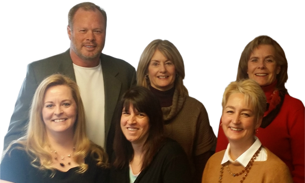 The Christianson Agency