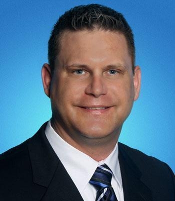 Allstate Insurance Agent Chad Dahly