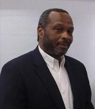 Anselm Lowe Agent Profile Photo
