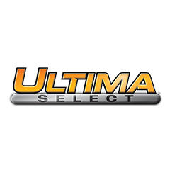 Image of Ultima Select