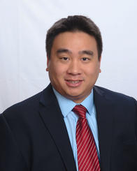 Photo of Henry Dao, JD