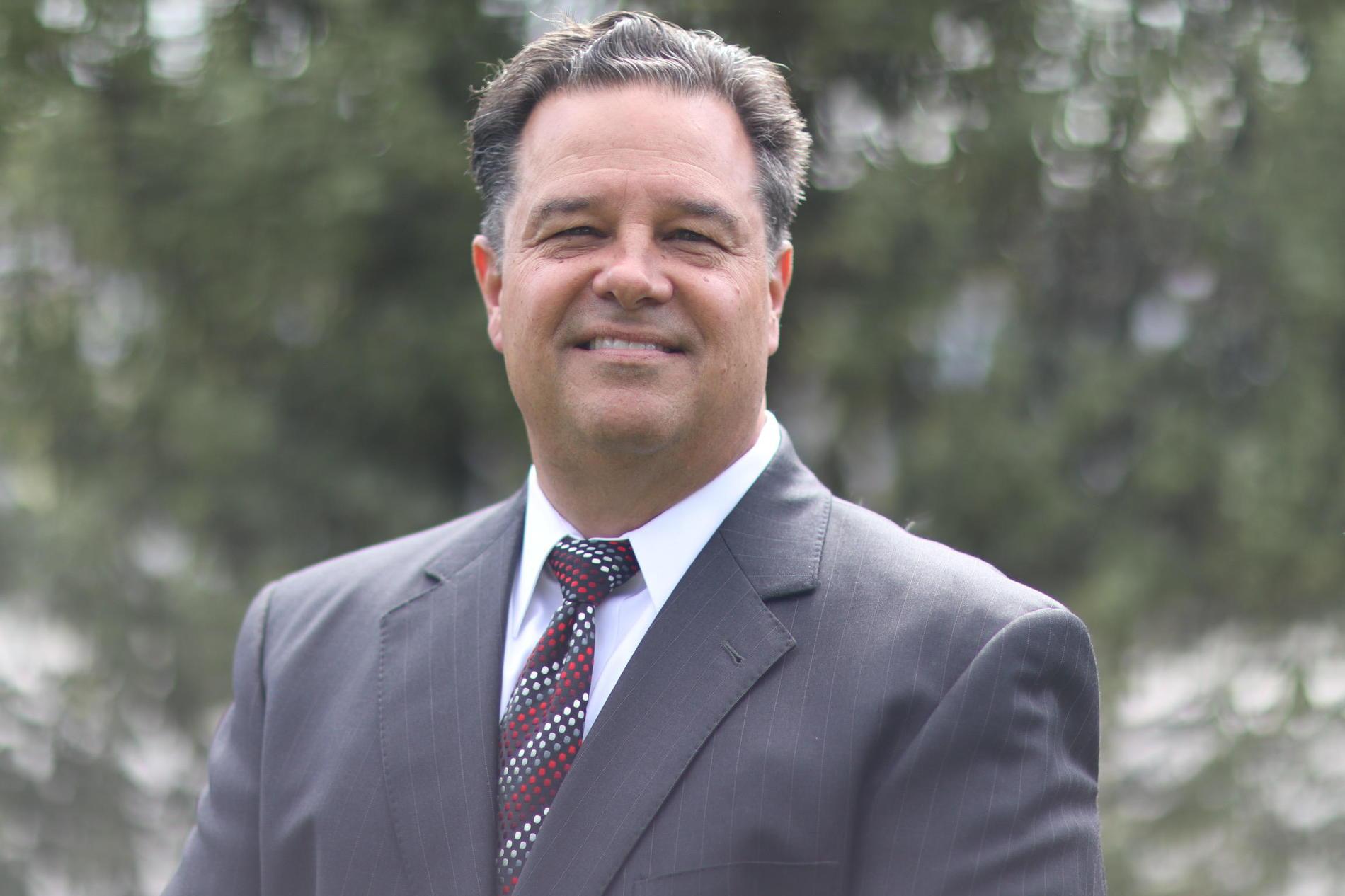 Joseph Adamo | Rancho Santa Fe, CA | Morgan Stanley Wealth Management