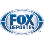 Fox Deportes HD (FXDED) Waukegan