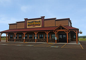 Pizza Ranch-Wisconsin Dells Wisconsin Dells; Pizza Ranch-Wisconsin Dells, Wisconsin Dells; Get Menu, Reviews, Contact, Location, Phone Number, Maps and more for Pizza Ranch-Wisconsin Dells Restaurant on Zomato.