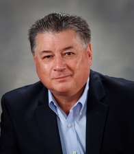 Rick Eason Agent Profile Photo