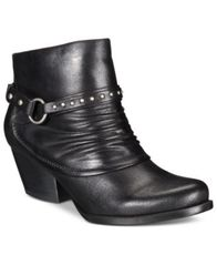 Shoes Products You Might Like at Macy s Bend River Mall 4c92903678