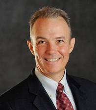 Thomas Whalen Agent Profile Photo