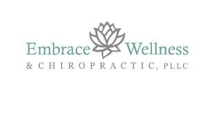 Embrace Wellness & Chiropractic