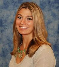 Chelsey Gaudet Agent Profile Photo