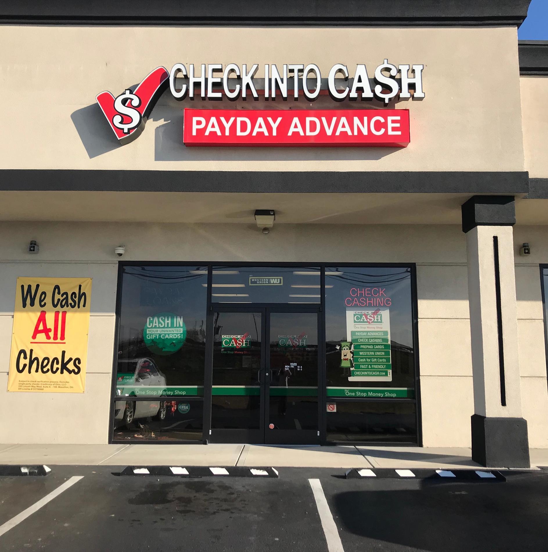 Chase cash advance image 8