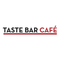 Taste Bar - Lower Level