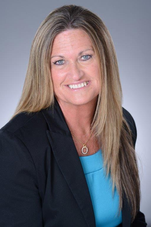 Allstate Personal Financial Representative In Glenolden Pa