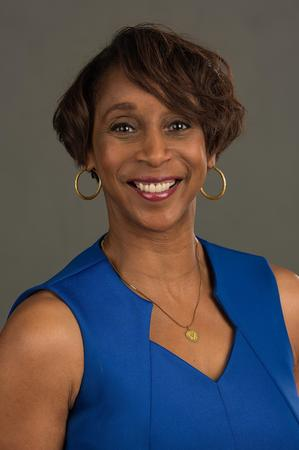 Allstate Agent - Karen Brooks