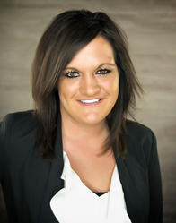Photo of Farmers Insurance - Megan Brittain