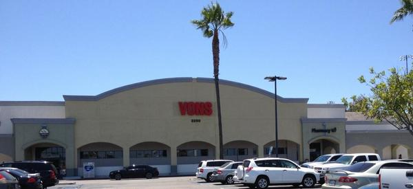 Vons Otay Lakes Rd Store Photo