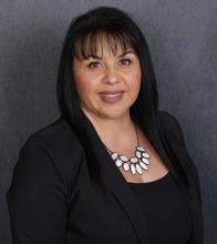 Guild Mortage Santa Maria Loan Officer - Myra Oclaray