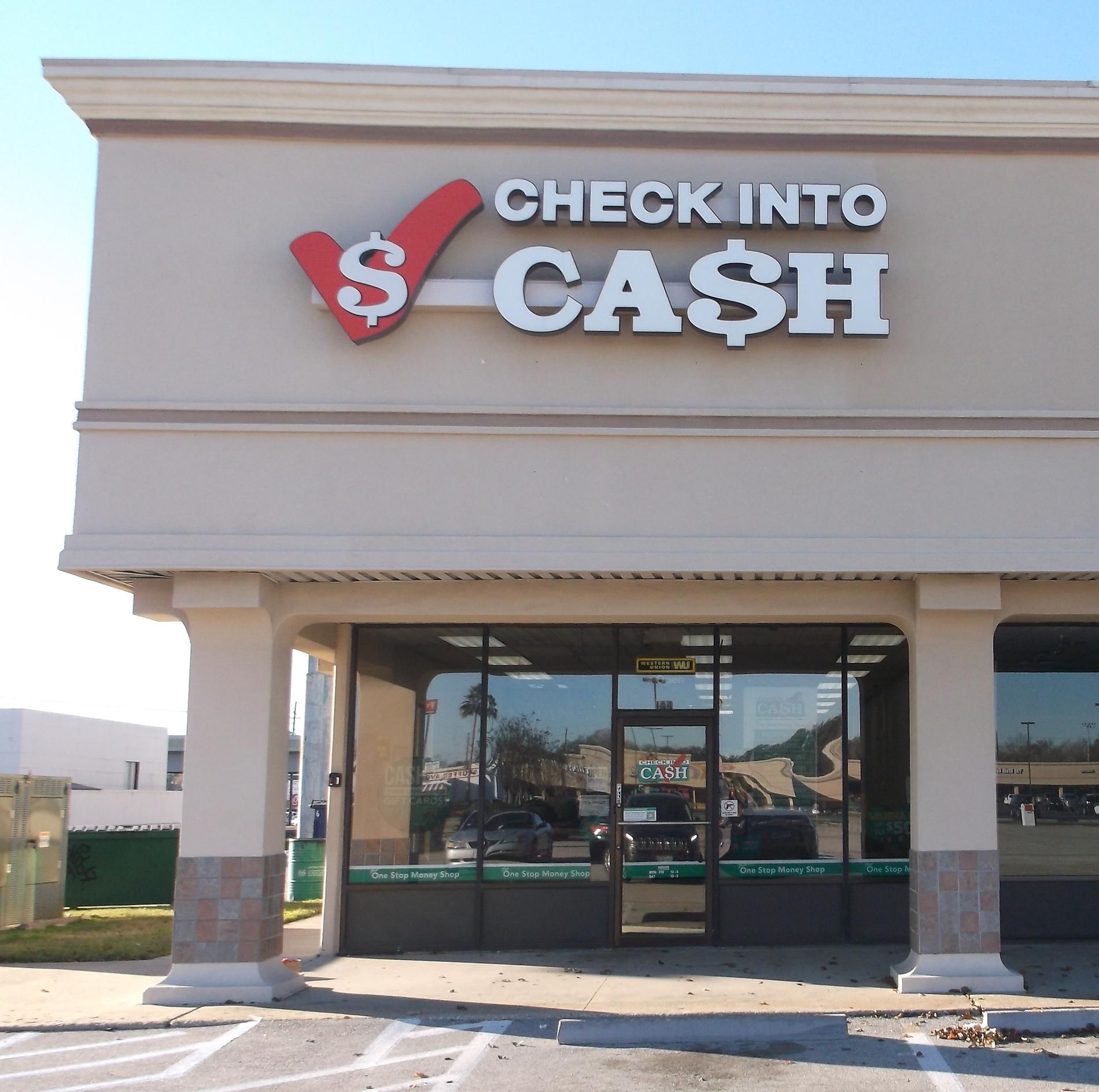 Payday Loans Humble Tx 77338 Title Loans And Cash Advances
