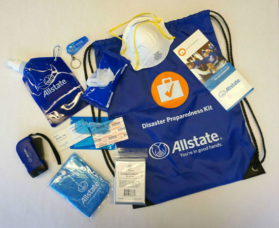 Dave-Mongold-Agency-Allstate-Insurance-Fairbanks-AK-disaster-emergency-preparedness-auto-home-life-car-agent-agency