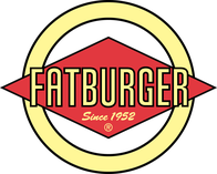 Farburger.com