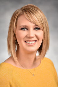 Guild Mortage Idaho Falls Loan Officer - Megan Maloney