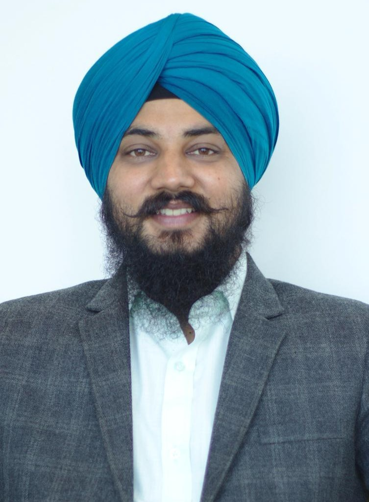 When we collaborate your needs with our experience, we help You design the future You want for your family.  I am just a call away to answer your questions.  Check out : https://wfg.protectmorefamilies.com/harjotsingh