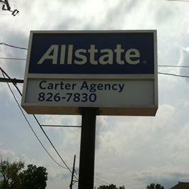 allstate car insurance in henderson ky melissa carter. Black Bedroom Furniture Sets. Home Design Ideas