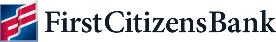 Link. First Citizens Bank logo.