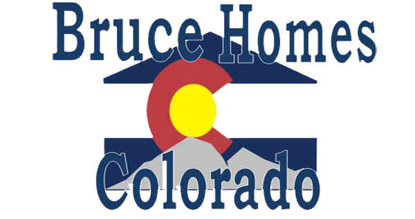 Bruce Homes Colorado