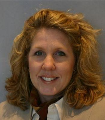 Allstate Insurance Agent Laura A. Buck
